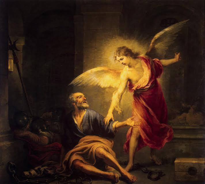 Αποτέλεσμα εικόνας για αποστολος πετρος