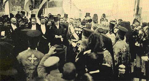 Αποτέλεσμα εικόνας για Η Ένωση της Κρήτης