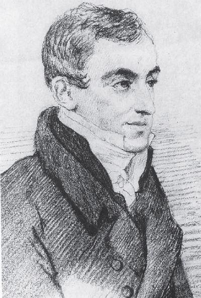 Ioannis Kapodistrias 1