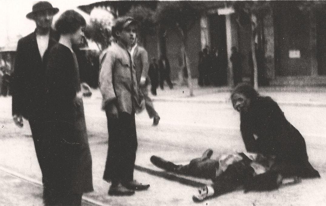 Αποτέλεσμα εικόνας για Μάης 1936