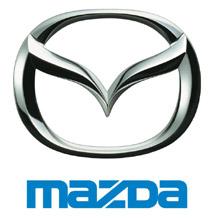http://cdn.sansimera.gr/media/photos/Mazda.jpg
