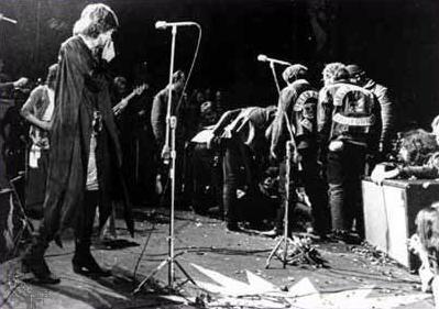 Η πρώτη εμφάνιση των Rolling Stones στην Αθήνα Rolling_Stones-Athens_1967-4