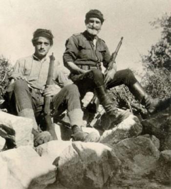 Η Μάχη της Κρήτης: Οι ΗΡΩΙΚΕΣ μάχες των Ελλήνων που θαύμασε όλος ο πλανήτης..
