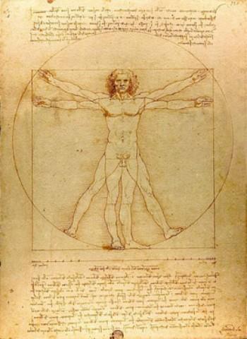 external image Da_Vinci-Vitruve_Luc_Viatour.jpg