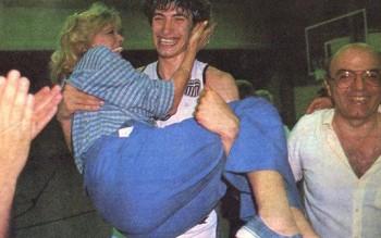 Eurobasket_87-Fasoulas-Merkouri Ο ελληνικός θρίαμβος στο Ευρωμπάσκετ του 1987