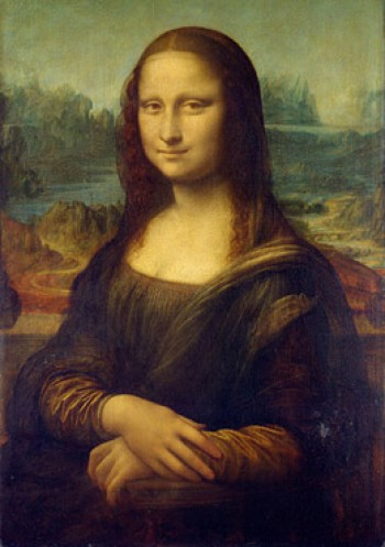 external image Mona_Lisa.jpg