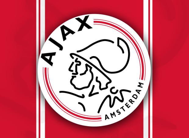Η ιστορία του Άγιαξ