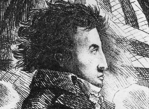 Αντρέ-Ζακ Γκαρνερέν