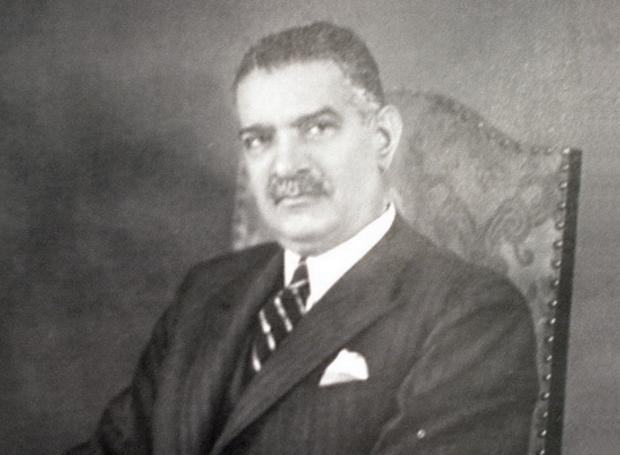 Ανδρέας Μιχαλακόπουλος