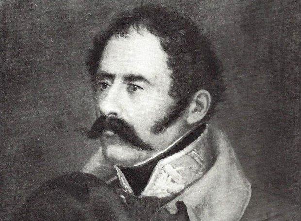 Αντόνιο Αλμέιντα