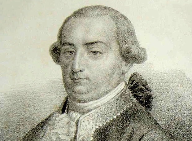 An essay on crimes and punishment cesare beccaria