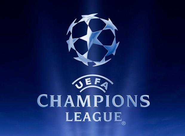 Το Τσάμπιονς Λιγκ (Champions League) είναι η σπουδαιότερη διασυλλογική  ποδοσφαιρική διοργάνωση του πλανήτη e8a74b16529
