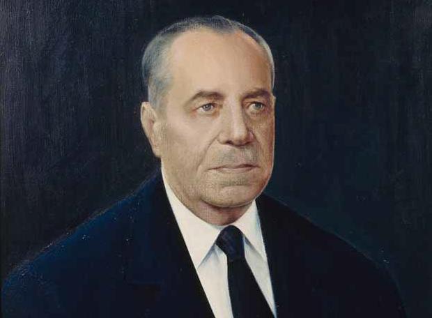 Δημήτριος Γόντικας
