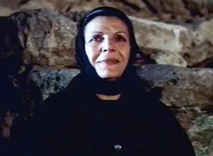 Ελένη Ζαφειρίου