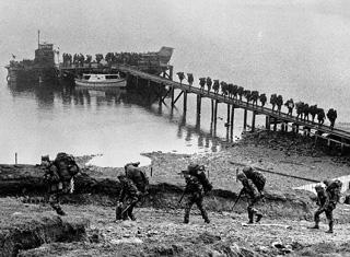 https://cdn.sansimera.gr/media/photos/main/Falklands_War-2.jpg