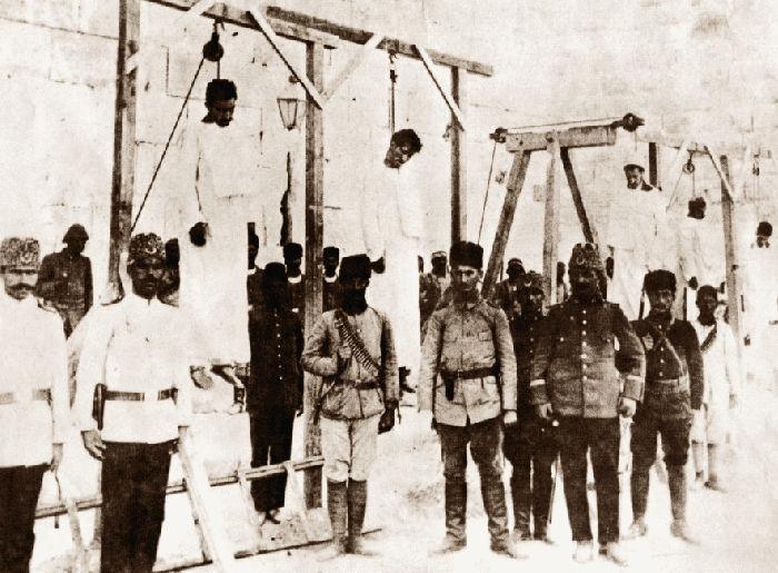 Αποτέλεσμα εικόνας για Γενοκτονία των Αρμενίων