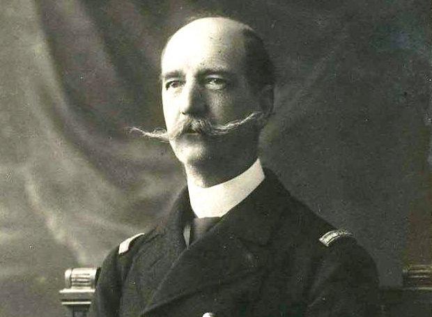 Γεώργιος Α'