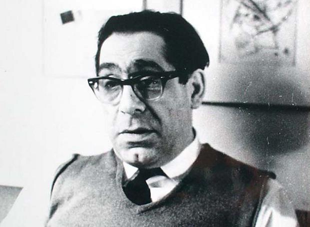 Γεώργιος Κωστάκης