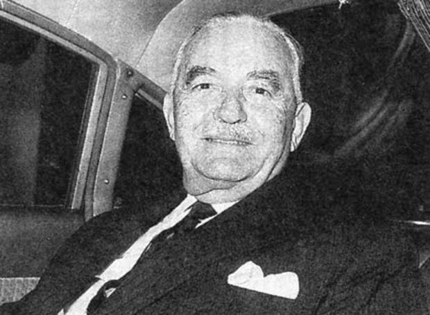 Γεώργιος Αθανασιάδης - Νόβας