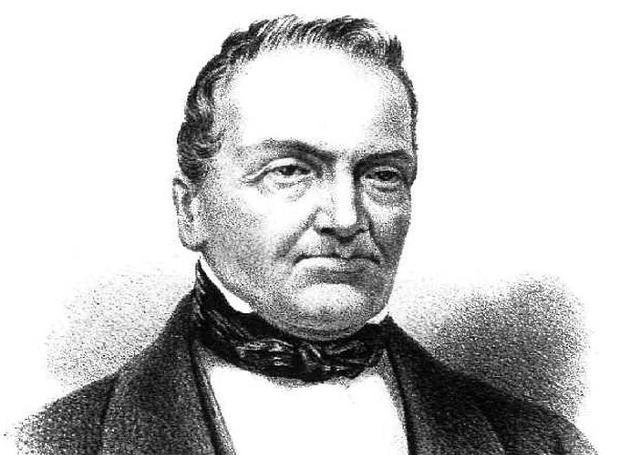 Γεώργιος Σταύρος