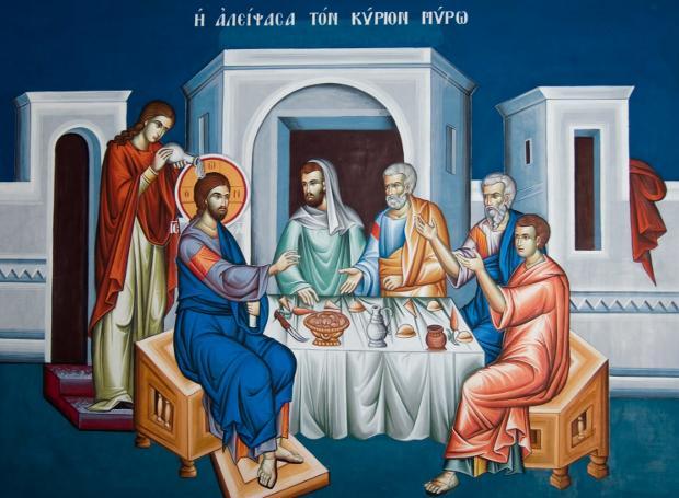 Image result for ΜΕΓΑΛΗ ΤΡΙΤΗ
