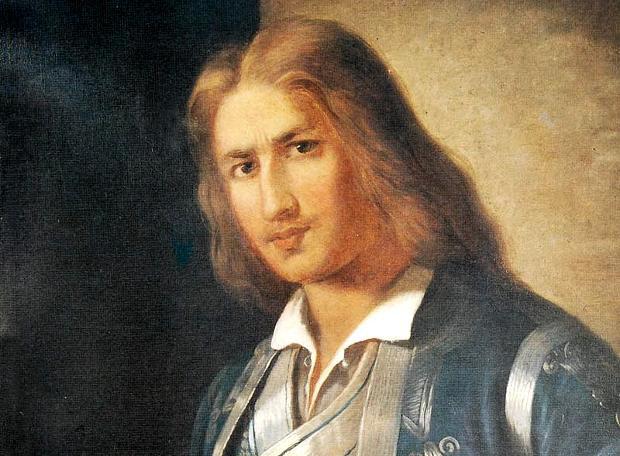 Ιωάννης Π. Μαυρομιχάλης