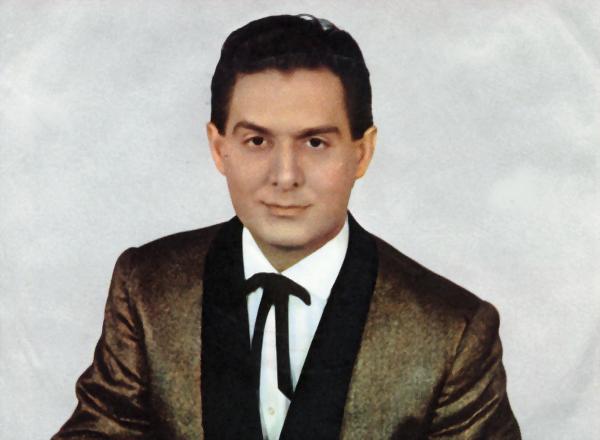 Τζίμης Μακούλης