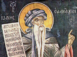 http://cdn.sansimera.gr/media/photos/main/John_of_Damascus.jpg