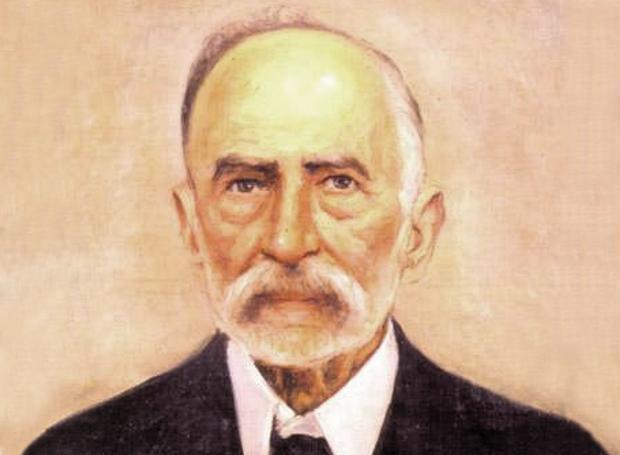Κωνσταντίνος Σισμάνογλου