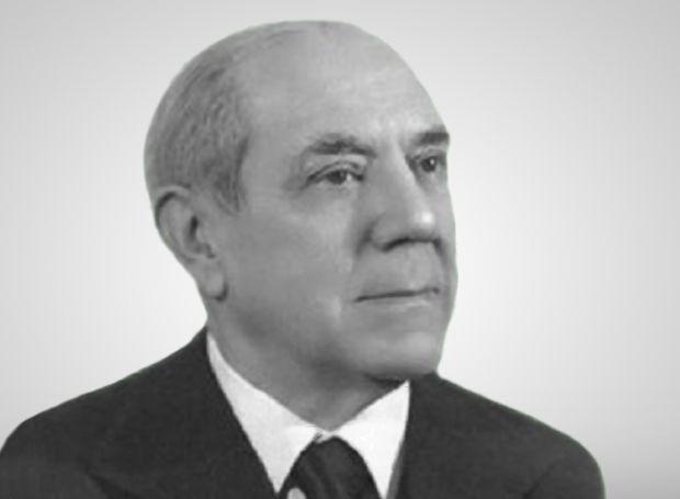 Μιχαήλ Στασινόπουλος