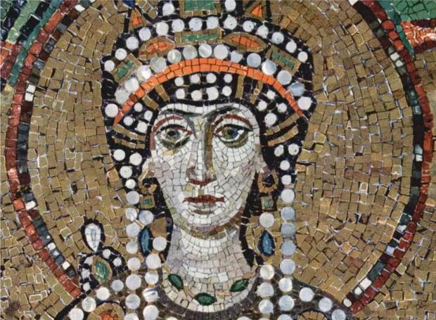Αποτέλεσμα εικόνας για Θεοδώρα