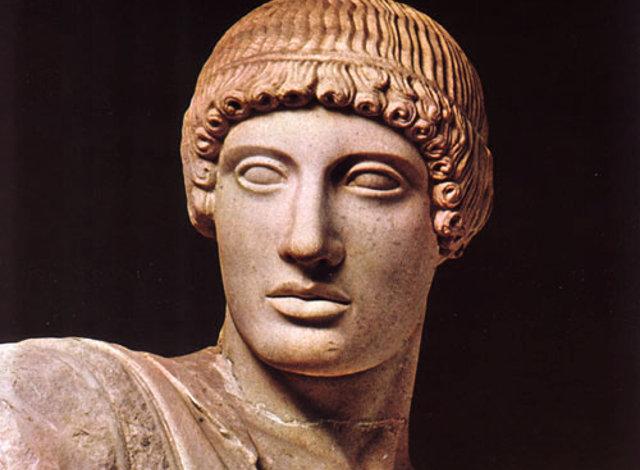 Η γιορτή ήταν αφιερωμένη στο θεό Απόλλωνα