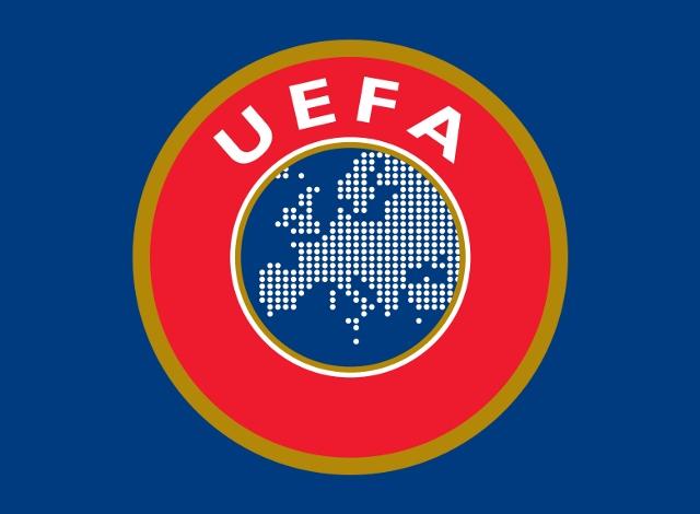 Η ιστορία της UEFA