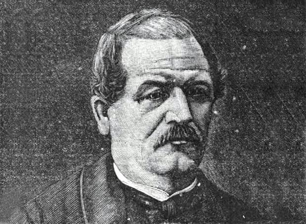 Βασίλειος Νικολόπουλος