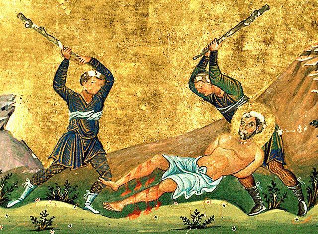 Αποτέλεσμα εικόνας για ευνουχοι βυζαντιο