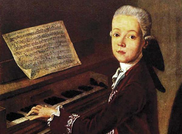 http://cdn.sansimera.gr/media/photos/main/Wolfgang_Amadeus_Mozart-young.jpg