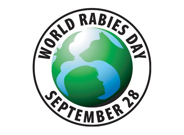 Παγκόσμια ημέρα κατά της λύσσας..