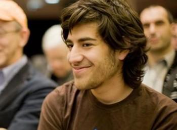 Νεκρός βρέθηκε ο χάκερ και ακτιβιστής Ααρον Σουόρτς