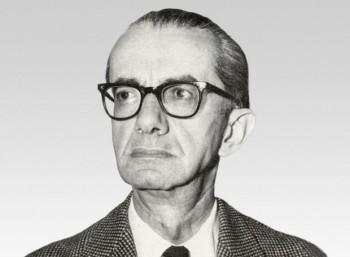 Άγγελος Τερζάκης (1907 – 1979)