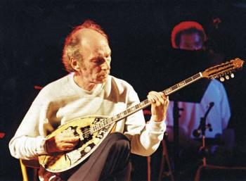Άκης Πάνου (1933 – 2000)
