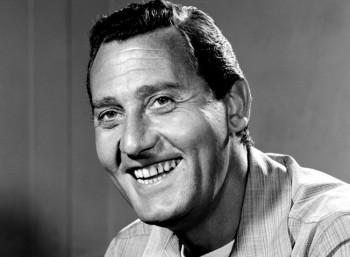 Αλμπέρτο Σόρντι (1920 – 2003)