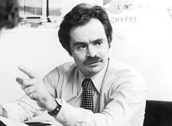 Αλέκος Παναγούλης (1939 – 1976)