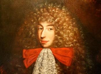 Αλεσάντρο Στραντέλα (1639 – 1682)