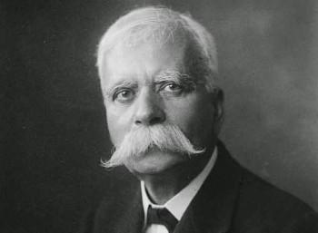 Ζαΐμης Αλέξανδρος