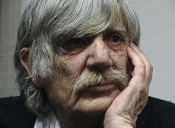 Αλέξης Δαμιανός (1921 – 2006)