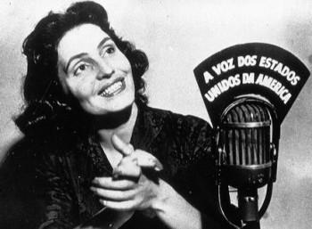 Αμάλια Ροντρίγκες (1923 – 1999)