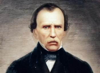 Ανδρέας Μεταξάς (1790 – 1860)