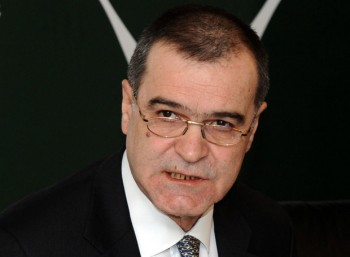 Βγενόπουλος Ανδρέας
