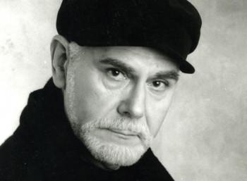 Ανδρέας Βουτσινάς (1932 – 2010)
