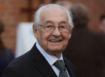 Αντρέι Βάιντα (1926 – 2016)
